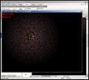 run DirectX game