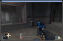 DirectX9, High FPS
