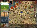 Crusader Kings game1