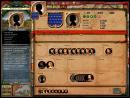 Crusader Kings game2