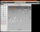 LDD4 Ubuntu 10.10