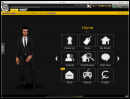 IMVU options window