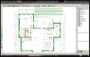 Home Designer 7.0