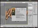 3DS Max 9 Licensed