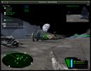 BZ1.4 software mode