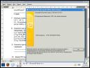 WordViewer 2k3 on LW