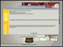 PPointViewer 2007