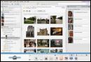 Picasa 3.8.0
