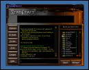 Battle.net in W-MODE