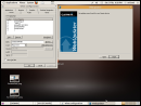 Garmin Webupdater