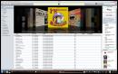iTunes 10 Music