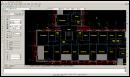 DraftSight 10.11.601