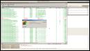 WINE-Desktop w/ XENU
