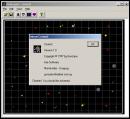 COrion 2 screenshot