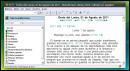 Spanish version of WTLib2010