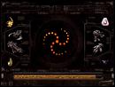 Dark Reign 1.4 (running with cedega)
