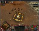 Skirmish game (3)
