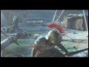 Campaign --VideoClip