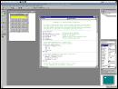 VB6 on Ubuntu 6.06
