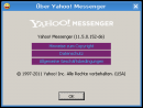 Version: 11.5.0.152-