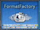 Format Factory Title