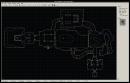 Doom Builder 1.68