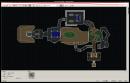 Doom Builder 2 r1466