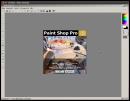 Paint Shop Pro 5.01