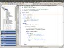 Zeus Class Browser