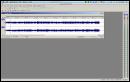 Sound Forge 10.0c