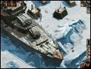 Mission 3, destroyer