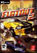 FlatOut2 Title