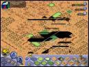 half-working terrain
