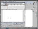 Slack 11RC4 - Text