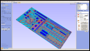 toolpath preview