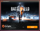 BF3 from Disc