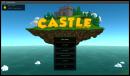 Castle Story Menu