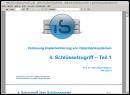 SumatraPDF v2.1.1