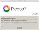 Picasa 3.9.0