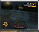 gameplay shot 1