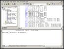 Visual Fortran 6.5