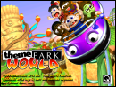 Theme Park World log