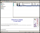 Calypso inbox