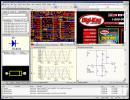 DXP 2004 SP 4