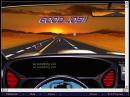 racing game - 1.6rc4