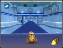 Wall-e in Debian 7.0