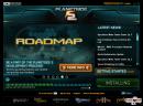 LaunchPad Updating