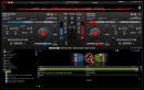 Virtual DJ 7.4 FREE
