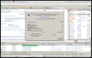 ApexDC++ 1.5.7