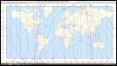 Janus World Map